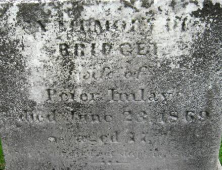 Camp Hill Cemetery