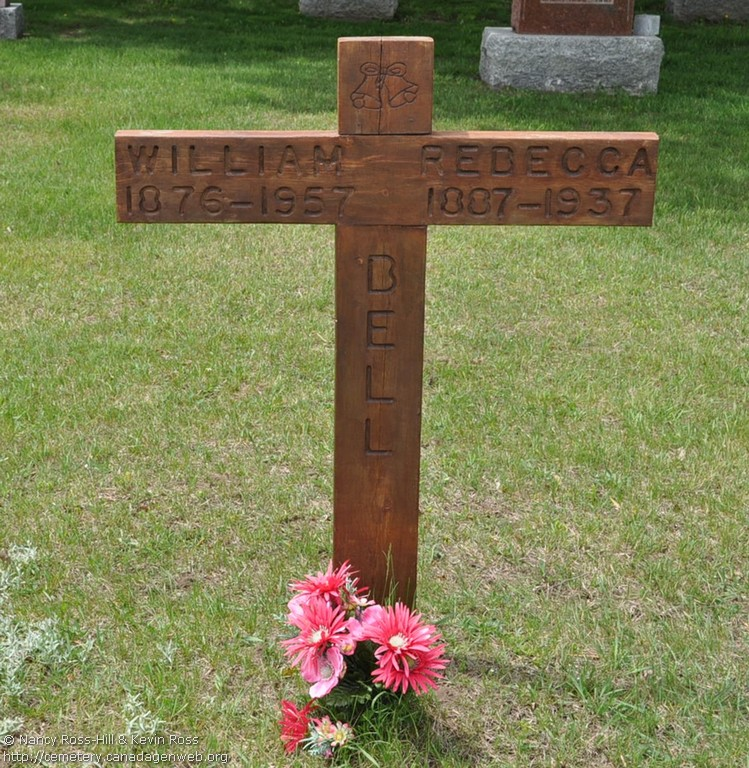Pinehill United Cemetery
