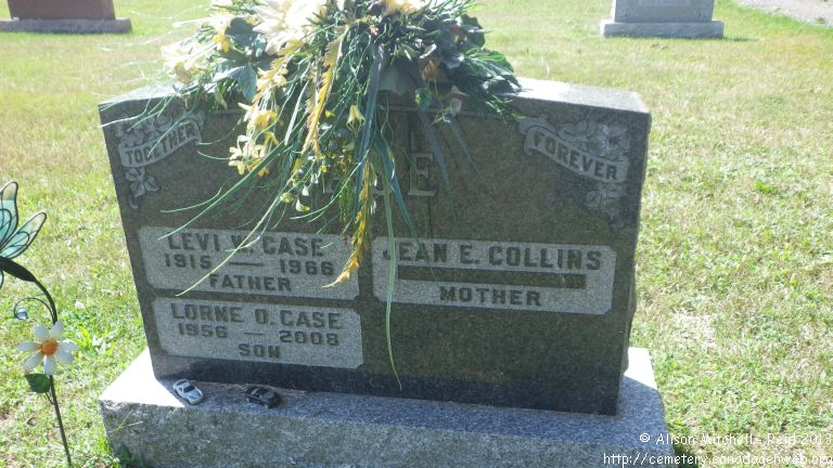 Appin Cemetery
